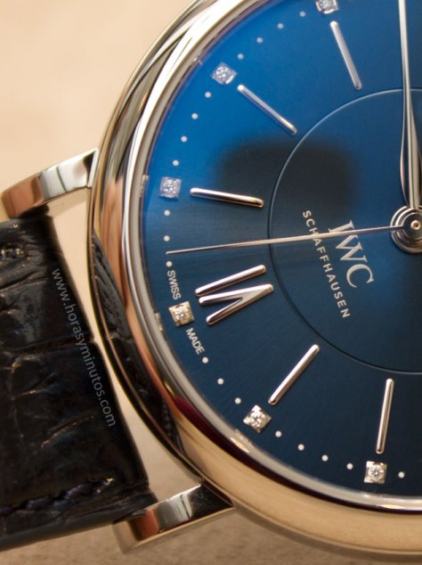IWC-Portofino-Automatic-Moon-Phase-Edition-Laureus-Sport-for-Good-Foundation-Indices-Horasyminutos