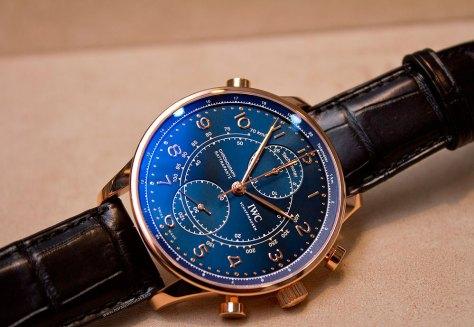 iwc-portugieser-chronograph-rattrapante-limited-edition-boutique-milano-1-horasyminutos