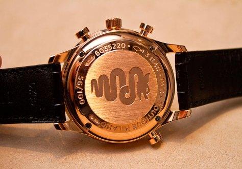 iwc-portugieser-chronograph-rattrapante-limited-edition-boutique-milano-2-horasyminutos