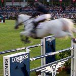 The Longines Equestrian Collection: Modelos y Precios
