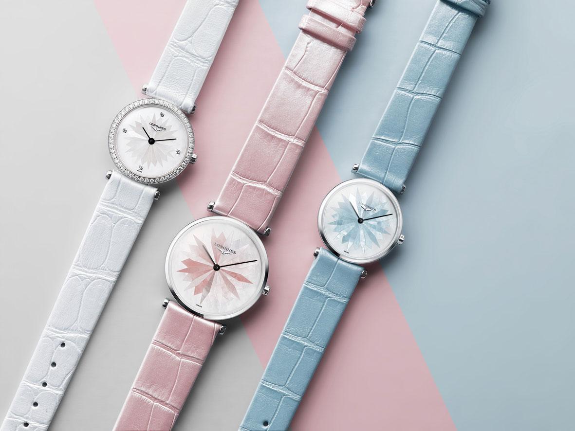 678eb2cb74ec reloj longines la grande classique precio