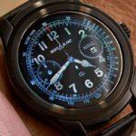 Montblanc Summit: el primer smartwatch del grupo Richemont