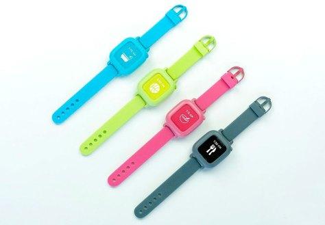 Octopus-Smartwatch-6-Horasyminutos