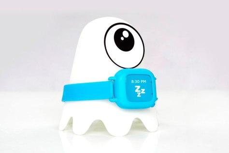 Octopus-Smartwatch-9-Horasyminutos