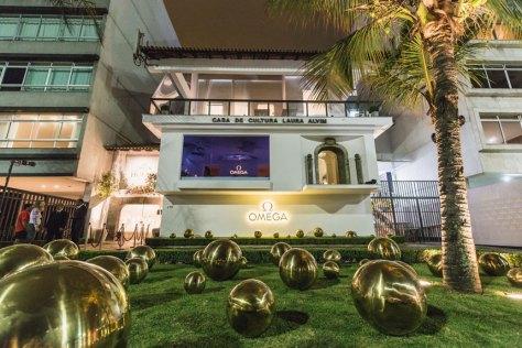Omega-House-Rio-2016-1-Horasyminutos
