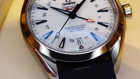 Omega-Seamaster-Aqua-Terra-GoodPlanet-GMT-detalle-de-la-esfera-1