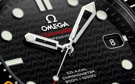 Omega-Seamaster-Diver-300M-Limited-Edition-Rio-2016--1-Horasyminutos