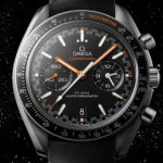 Pre-Baselworld 2017: Omega Speedmaster Moonwatch Master Chronometer