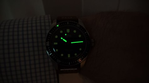 Oris-Sixty-Five-42-mm-SuperLuminova-Horasyminutos