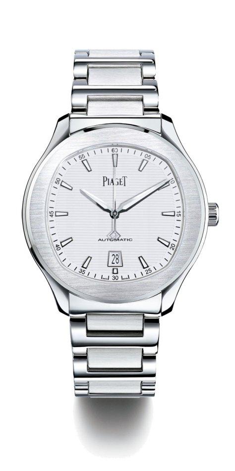Piaget-Polo-S-Automatic-Blanco-Horasyminutos