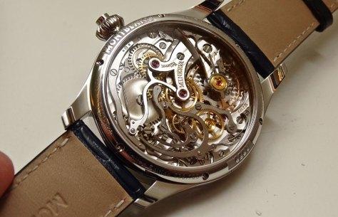 premiados-grand-prix-dhorlogerie-de-ginebra-montblanc-1858-chronograph-tachymeter-limited-edition-calibre-horasyminutos