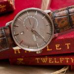Rado Coupole Classic: el reloj que no sabías que necesitabas