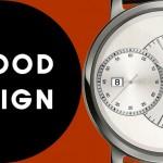 Rado gana el Good Design Award