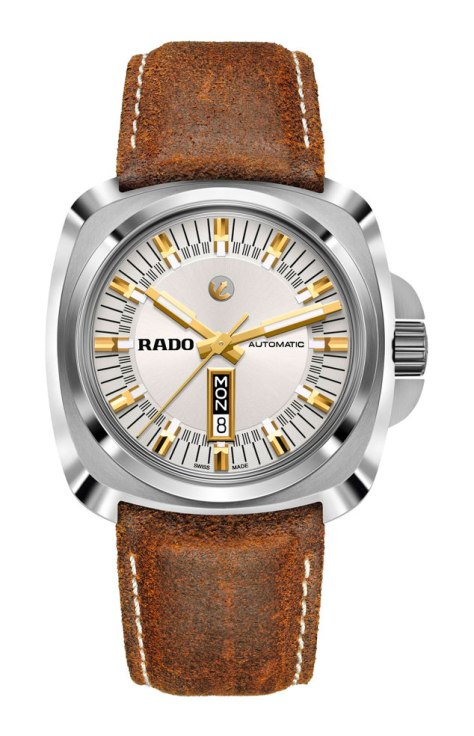 Rado-HyperChrome-1616-titanio-frontal-Horasyminutos
