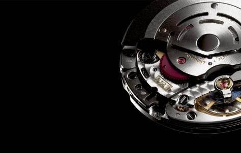 Rolex-Air-King-calibre-3131-Horasyminutos