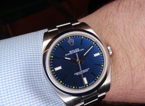 Rolex-Oyster-Perpetual-39-mm-esfera-azul-Horasyminutos