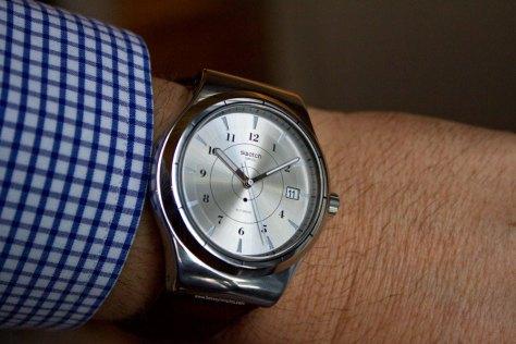 swatch-sistem51-irony-15-horasyminutos