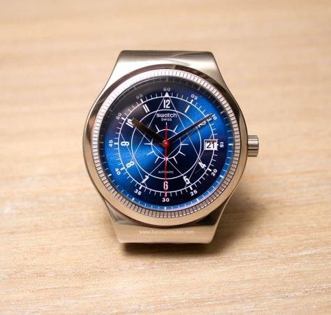 swatch-sistem51-irony-27-horasyminutos