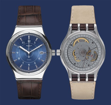 Swatch-Sistem51-Irony-Sistem-Fly-HorasyMinutos