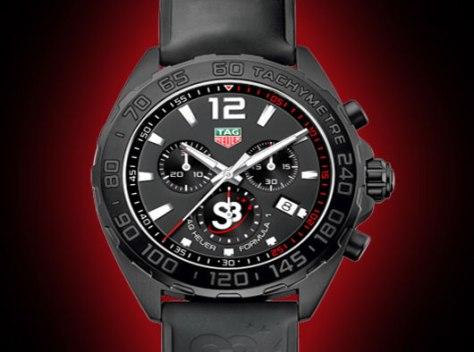 TAG-Heuer-Formula-1-S3-Zero-Gravity-5-Horasyminutos