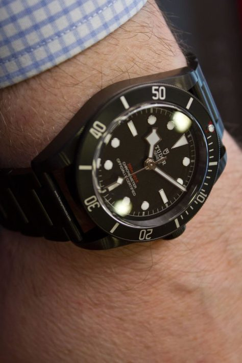 Tudor-Black-Bay-Heritage-5-HorasyMinutos