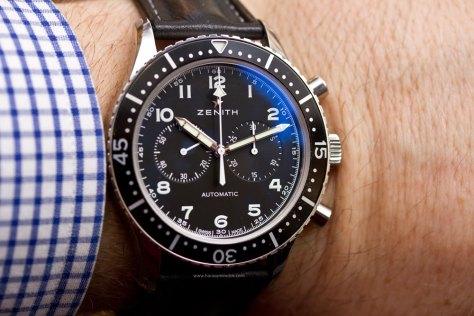 zenith-heritage-cronometro-tipo-cp-2-6-horasyminutos