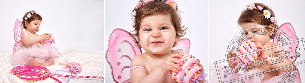 02 fotograf nou nascuti bebelusi copii fotografii de familie sesiune kinder albume si rame foto