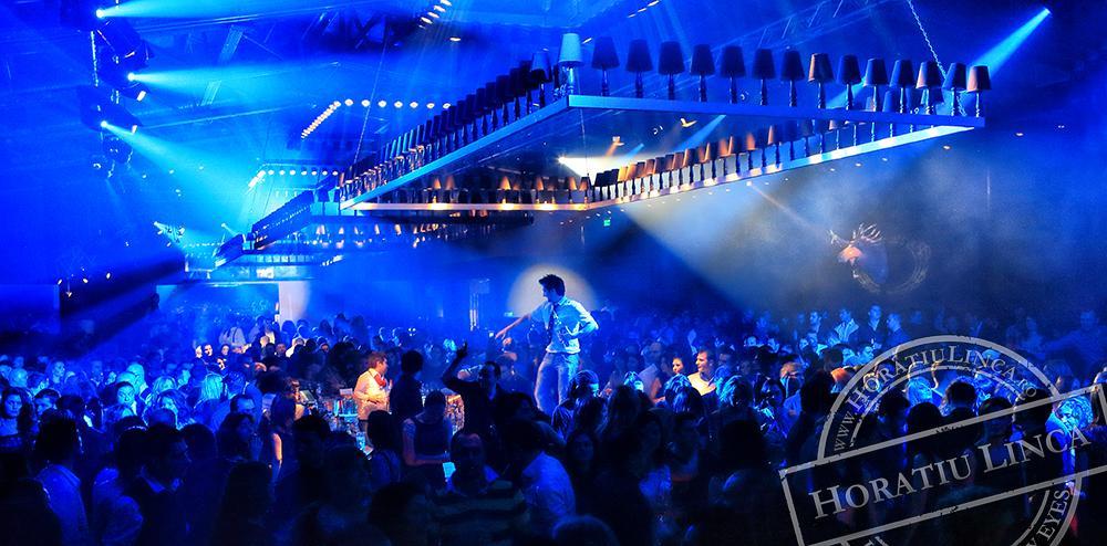 18 copyright horatiu linca foto club de lux din bucuresti romania