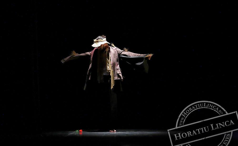 teatru – necuvinte – 29 Vadim Rusu copyright Horatiu Linca