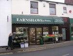 Earnshaws of Horbury