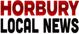 Horbury Local News
