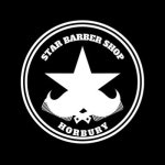 Star Barber Shop