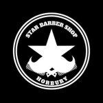 Star Barber Shop