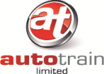 AutoTrain Limited