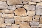 PK Dry Stone Walling