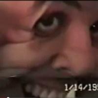 El Abismo De Ricardo López, Acosador De Björk