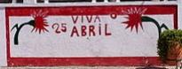 portugal-nelkenrevolu