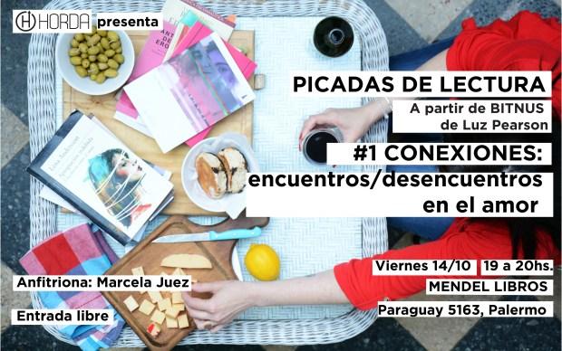 flyer-picada-1-01-01