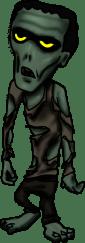 zombie_color