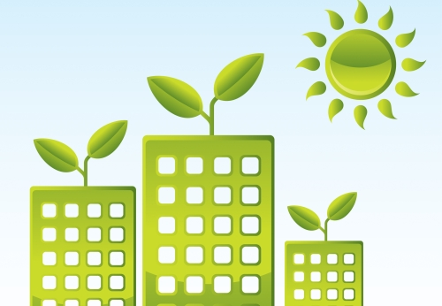 greenconstruction