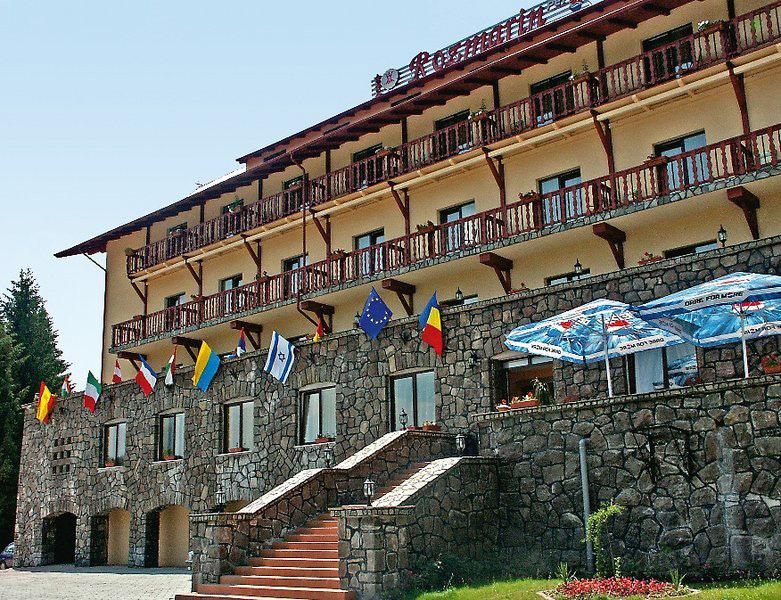 rozmarinhotel