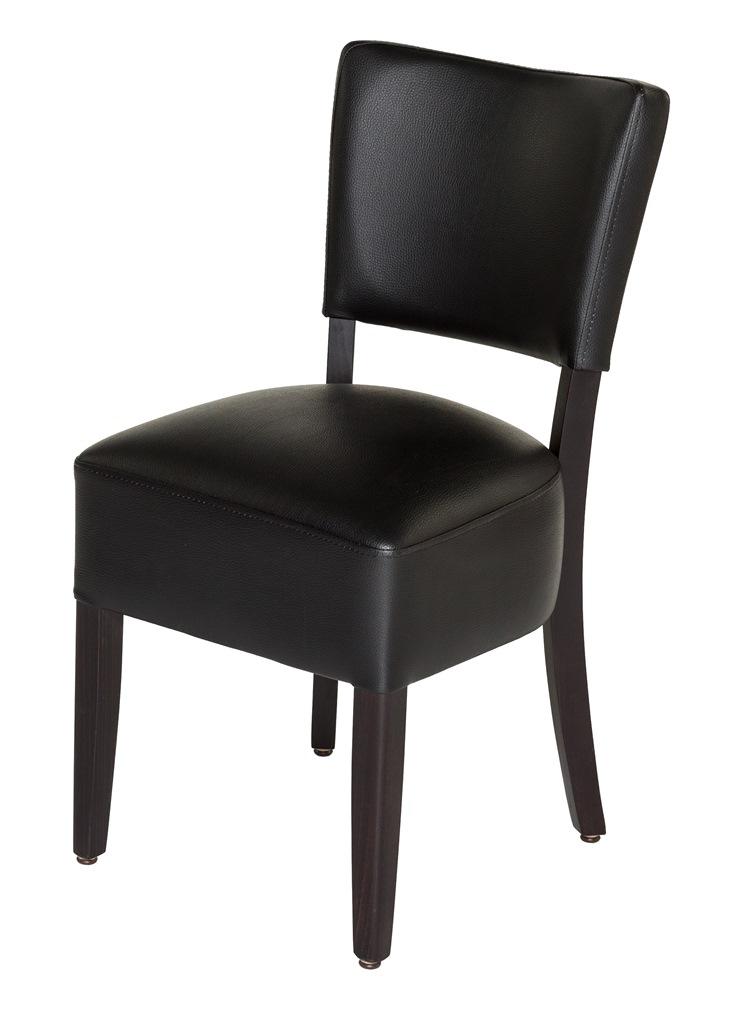 Tara ba05 houten stoel Horeca Center