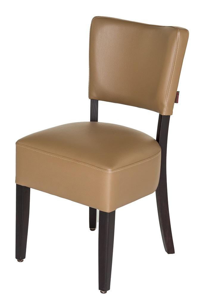 Tara ba23 houten stoel Horeca Center