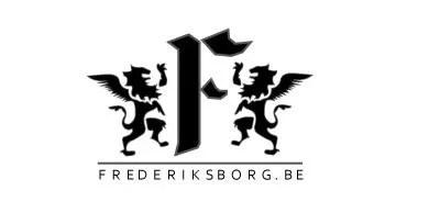 FREDERIK-390x184