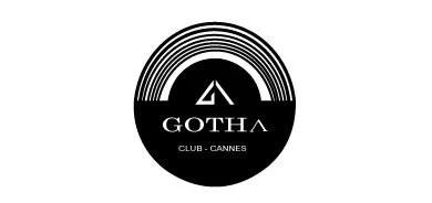 GOTHA-390x184
