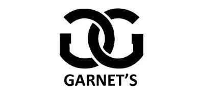 Garnets-390x184
