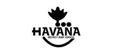 HAVANA-390x184