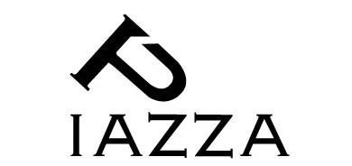 PIAZZA-390x184