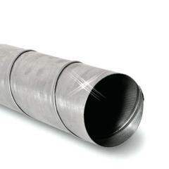 Spirobuis 1250 mm – 3000 mm