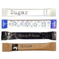 Сахар в стиках 5 гр
